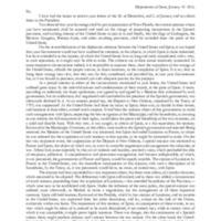 1816.01.19 to Onis (103800 to).pdf